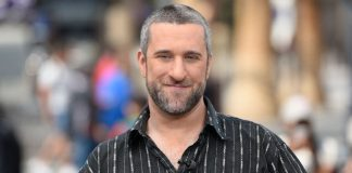 Saved By The Bell's Dustin Diamond Death News Is A HOAX - Fans Share Concern On Social Media