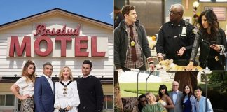 Schitt's Creek To The Good Place: Binge-Watch These 6 Sitcoms & Leave Your Stress Behind!