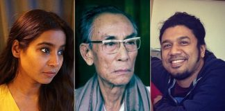 SD Burman's 114th Birth Anniversary: From Papon To Shilpa Rao, New Age Singers Share Why His Music Still Matters