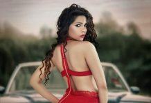 """Sejal Shah's debut film """"All Ladies Do It"""" brings famous Italian filmmaker Tinto Brass's brand to Indian screening app"""