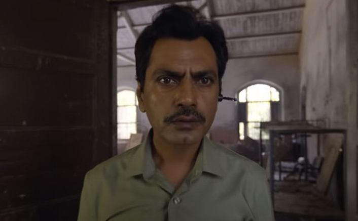 Serious Men: Nawazudddin Siddiqui Feels Caste Discrimination Is Deeply Rooted In Villages