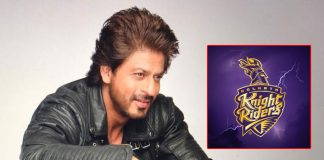 "Shah Rukh Khan Does Not Consider Himself As KKR's Lucky Charm, Says ""Wish It Was That Simple"""