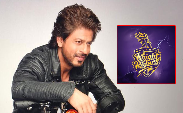 """Shah Rukh Khan Does Not Consider Himself As KKR's Lucky Charm, Says """"Wish It Was That Simple"""""""