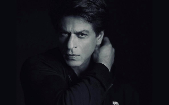 #AskSRK: From Shah Rukh Khan's Witty Remark On Selling Mannat To Shooting Details - All The Scoop You Missed!