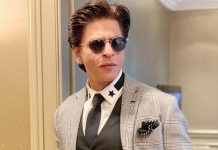 Shah Rukh Khan Is Finally Talking About His Next Film & You Can't Afford To Miss