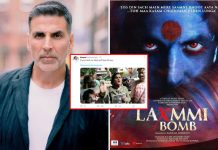 'Shame On You Akshay Kumar' Trends As Netizens Demand To BAN Laxmmi Bomb For Promoting Love Jihad