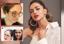 #ShamelessDeepika Trends On Twitter For Lawyer In Kathua Rape Case; Deepika Padukone Gets Unnecessarily Dragged
