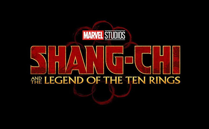Shang-Chi And The Legend Of The Ten Rings: WATCH Action-Packed Car Chase Scenes Being Shot In San Fransico!