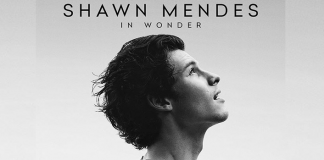 Shawn Mendes' Life To Be A Documentary Titled In Wonder!