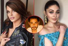 Shefali Jariwala comes out in defense of Naina Singh as she slams Shardul for 'Godi' comment