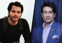 "Shekhar Suman On Akshat Utkarsh's Death: ""I Wonder If The Media Is Going To Take Up This Matter As He Was Not A CELEBRITY"""