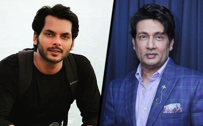 """Shekhar Suman On Akshat Utkarsh's Death: """"Wonder If Media Is Going To Take Up This Matter As He Was Not A Celebrity"""""""