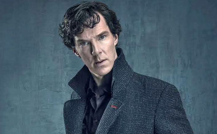 After Sherlock & Doctor Strange, Benedict Cumberbatch To Play Dracula; DEETS Inside