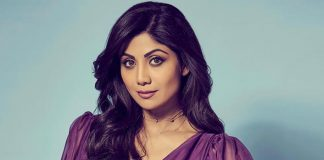 Shilpa Shetty won't ditch fitness regime amid tight Manali schedule