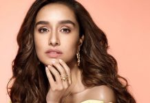 Shraddha Kapoor Replies To Paparazzi So Gracefully As They Call Her 'Aarohi', WATCH Video!