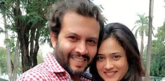 "Shweta Tiwari's Estranged Husband Abhinav Kohli Says, ""It Has Been Five Days, I Haven't Seen My Boy"""