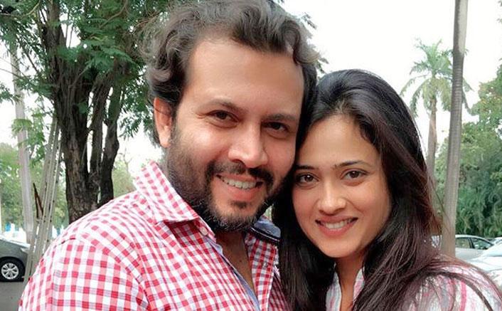 Shweta Tiwari Used Daughter Palak To Get Rid Of Me, Claims Estranged Husband Abhinav Kohli