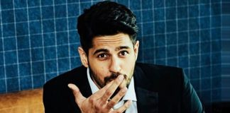 Sidharth Malhotra reveals 'relation-chip goals'