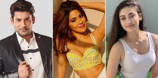 Bigg Boss 14: Sidharth Shukla & Nikki Tamboli Running The Show? Shefali Jariwala & Fans Feel So!