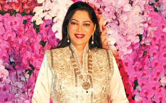 """Simi Garewal: """"COVID-19 Taught Everyone What Life Is Like As A Woman"""""""