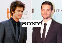 Sony Considering To Bring Back Tobey Maguire & Andrew Garfield In Spider-Man 3?