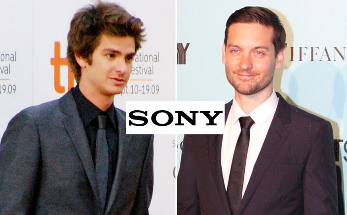 Spider-Man 3: Not Just For This, But Tobey Maguire & Andrew Garfield To Turn Spidey For MULTIPLE Films?