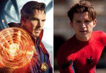 Spider-Man 3: Benedict Cumberbatch's Doctor Strange To Bring This MAJOR Twist For Tom Holland?