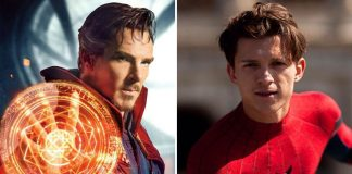 Spider-Man 3: Benedict Cumberbatch's Doctor Strange To Bring This MAJOR Twist For Tom Holland?