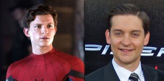Spider-Man 3: Tobey Maguire To Help Tom Holland's Peter Parker In THIS Way