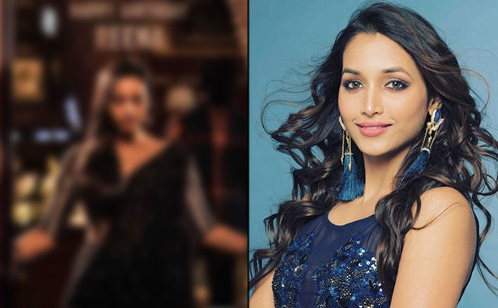 Srinidhi Shetty Gets The Best Gift From The KGF: Chapter 2 Team As Her First Look Is Out!