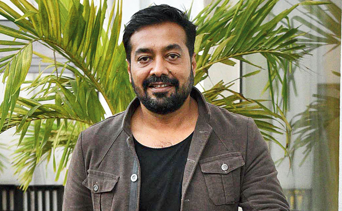 Anurag Kashyap Provides 'Documentary Proof' Against Payal Ghosh's Accusations, OFFICIAL Statement Out!