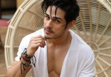 """Stories and concepts like 'Mumbhai' really excite me"" - Priyank Sharma"