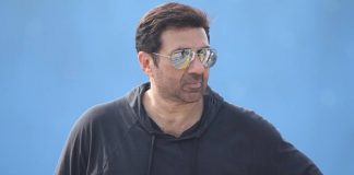 Sunny Deol turns 64: Here's how Dharmendra, Bobby wished the action star