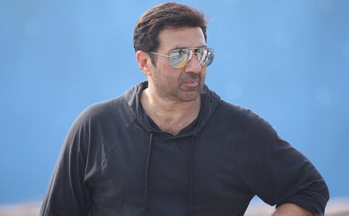 Sunny Deol Turns 64! Papa Dharmendra Shares A SPECIAL Heart-Touching Video
