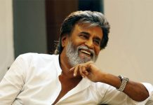 Superstar Rajinikanth Addresses Speculations Of The Leaked Letter About His Formal Political Entry