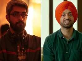 Suraj Pe Mangal Bhari EXCLUSIVE! Will Diljit Dosanjh Singh In The Movie? Director Abhishek Sharma Answers