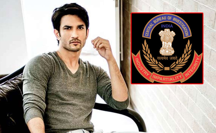 Sushant Singh Rajput Case: Another CBI Trip To Gather More Evidence!