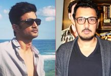 Sushant case: ED raids 4 locations linked to filmmaker Dinesh Vijan