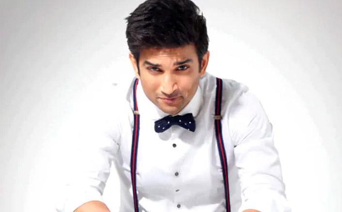 Sushant Singh Rajput BREAKING: CBI Finally Reacts To AIIMS' Report