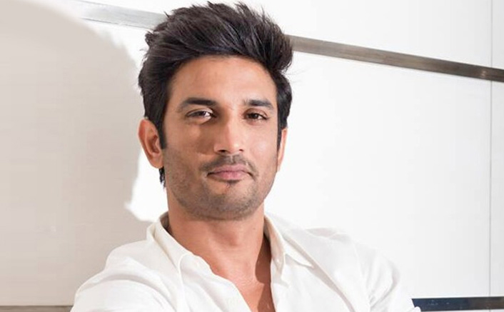 Sushant Singh Rajput News: NCB Arrests Businessman In Bandra In Drug Angle, Read On!