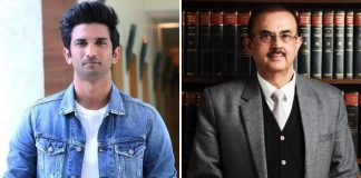 Sushant Singh Rajput News: AIIMS Panel Head Not Answering Family Lawyer Vikas Singh's Calls