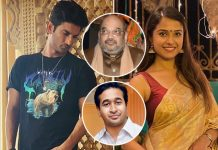 Sushant Singh Rajput News: AIIMS Pannel Rules Out Murder Theories; Amit Shah Replies To Nitesh Rane's Letter For Security To Disha Salian's Fiance