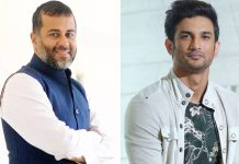 "Sushant Singh Rajput News: Chetan Bhagat Slams Those Questioning AIIMS Reports: ""It's Like You Saying My IIT Delhi Is Corrupt"""