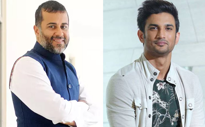 "Chetan Bhagat SLAMS Those Doubting AIIMS' Reports In Sushant Singh Rajput's Case: ""It's Like You Saying My IIT Delhi Is Corrupt"""