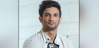 Sushant Singh Rajput News: Delhi Based Advocate ARRESTED For Spreading Fake Theories