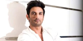 """Sushant Singh Rajput's Lawyer On AIIMS Dr Sudhir Gupta: """"It Was Him Who Told Me This Is A 200% Case Of Strangulation"""""""