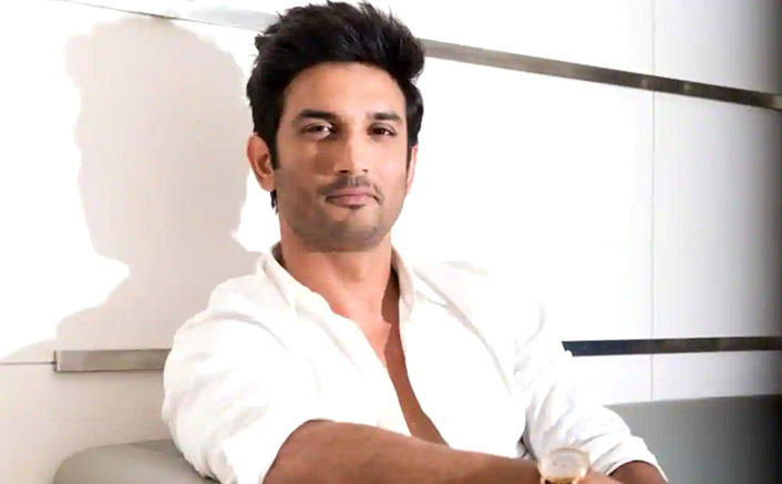 Sushant Singh Rajput News: CBI To Submit Closure Report As It Wraps Up Its Probe
