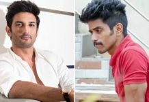 Sushant Singh Rajput News: Househelp Dipesh Sawant Demands 10 Lakhs Compensation From NCB