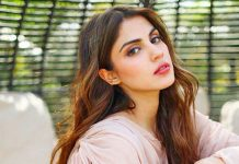 """Sushant Singh Rajput News: Rhea Chakraborty Granted Bail, Lawyer Satish Maneshinde Says; """"Truth & Justice Have Prevailed"""""""