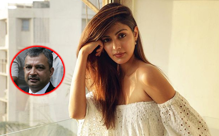 "Sushant Singh Rajput News: Rhea Chakraborty Granted Bail, Lawyer Satish Maneshinde Says ""Truth & Justice Have Prevailed"""